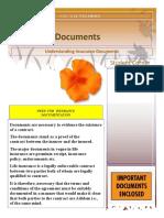 10.Insurance Documents 1526990600