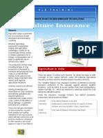 9.Crop Insurance_1526990579