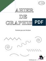 cahier-de-graphisme.pdf