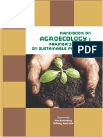 Agriculture Science_0.pdf