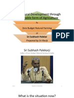 RD through ZBNF.pdf