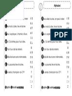 crostiche-alphabet.pdf