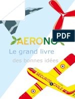 aerono-le-livre-extrait.pdf
