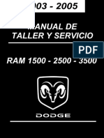 Dodge Manual - Copiar