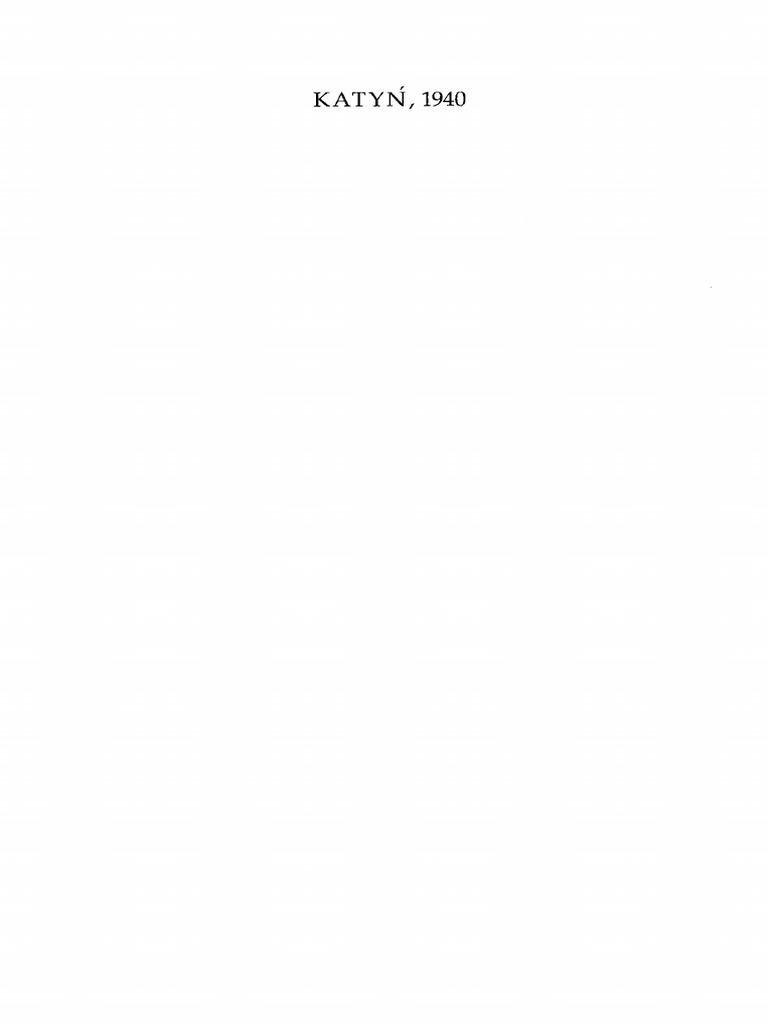 Balatoni Futár június-Flip eBook Pages 1 - 24  AnyFlip   AnyFlip