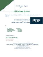 Mini_Project_Report_on_MultiBankingSyste.pdf