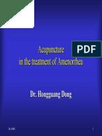 Acup_Amenorrhea.pdf