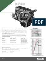 69637_DAF_PACCAR_MX-13_engines_EN.pdf