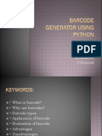 PPT2 BARCODE generator python.pptx