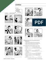 classroom_activity_1e.pdf