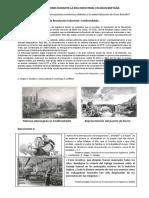 La era industrial siglos XVIII XIX