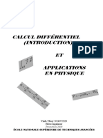 Calcul-Differentiel.pdf