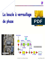 cours_pll_ta_formation.pdf