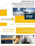 solutionshispanish-121010064842-phpapp01