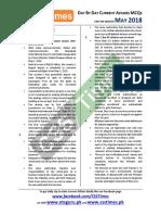 agha da.pdf
