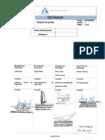 EST-SSO-005 Trabajos en Altura.pdf