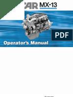 PACCAR Engine Manuals_PACCAR_MX-13_Engine_Operator_Manual-English.pdf