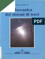 359345465-Mostraindici-php.pdf