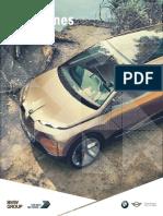 BMW-GB18_en_Finanzbericht_190315_ONLINE.pdf
