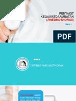 397168650-pneumothorak.pptx
