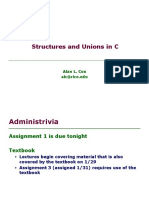 04-struct-union.ppt