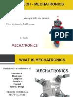Mechatronics 120807053856 Phpapp02