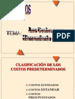Costos_Estandar.PPT (2)