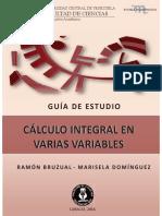 mate 3 veezuela.pdf