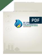 Programa Foro 2019-Español