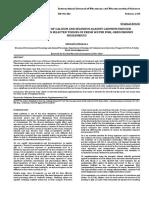 30167-146551-1-PB.pdf