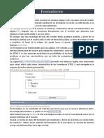 3.-formularios html5