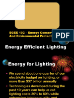 12. Efficient Lighting2