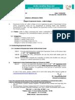 51_Circular_2019.pdf