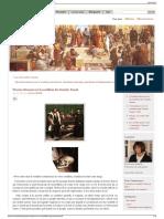 » Premier discours sur la condition des Grands. Pascal.pdf