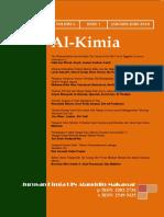 3036-14309-1-PB.pdf