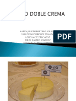 QUESO DOBLE CREMA 02.pdf