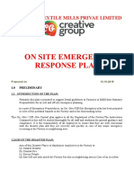 On_Site___Off_site__Emergency_Plan_-1.doc
