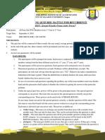 ACADEMIC-EVENTS1819.docx