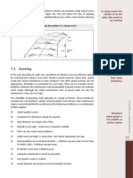 calculation loose gravel.pdf