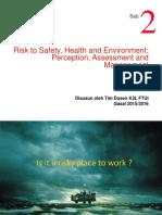 Bab 2 Persepsi tentang Risiko.pptx