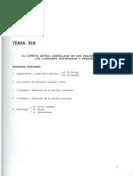 Libro2 Paleografia y Diplomacia