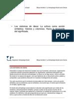 Bloque_Temtico_I_04