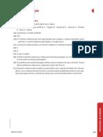 Proposta de solução da ficha de avaliação diagnóstica 1.pdf