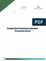 Program Kpis Eng v2019