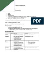 Fortune Motors Case Study HRM- Balanced Score Card.docx