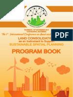 PROGRAM BOOK LC SSP 2017.pdf