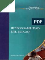 Responsabilidad Del Estado (1)