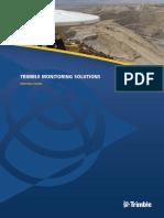 monitoringsystems_bro_0913_lr.pdf