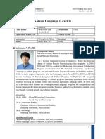 06_kl_01_Korean_Languages_1-6_2018__01_syllabus.pdf