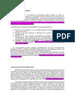 Apunte 2 procesal penal